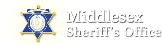 Middlesex Sheriff