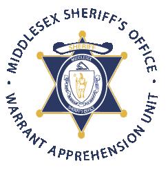 Warrant Apprehension Logo