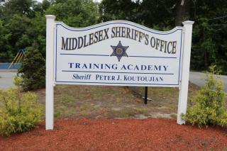MSO Training Academy
